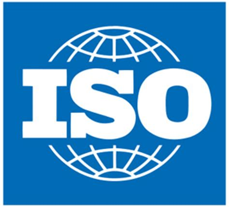 iso  contribute  standard  accessible packaging design