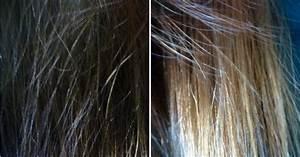 Haare Selber Aufhellen : haare aufhellen zitrone honig ~ Frokenaadalensverden.com Haus und Dekorationen