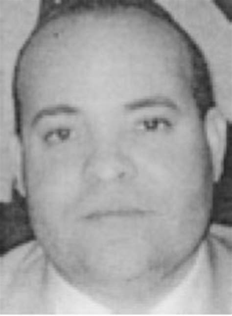 New Jersey's Most Wanted | Anthony Mota | New Jersey State