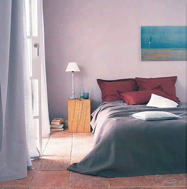 chambre parentale taupe stunning chambre couleur taupe et gallery design