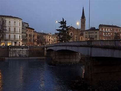 Verona Gifs Giphy