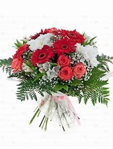 Blumen Verschicken Antalya Blumenversand Antalya