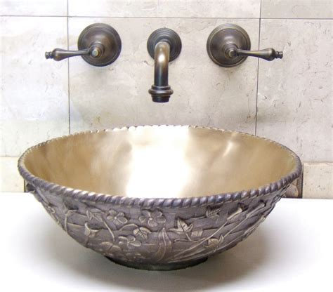 lowes bathrooms design unique bathroom sinks 5392