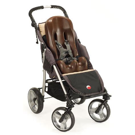 special tomato eio push chair canada eio stroller hme mobility accessibility