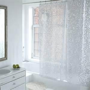 design duschvorhang ikea wohnwand home design inspiration