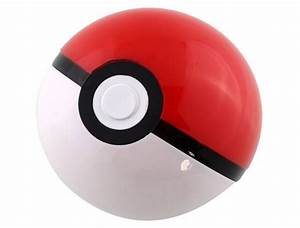 Why Pokmon Ball Toys Getting Famous Baby Toys Online