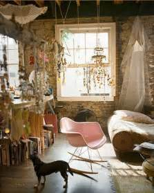 interior design ideas for home decor boho chic home decor 25 bohemian interior decorating ideas