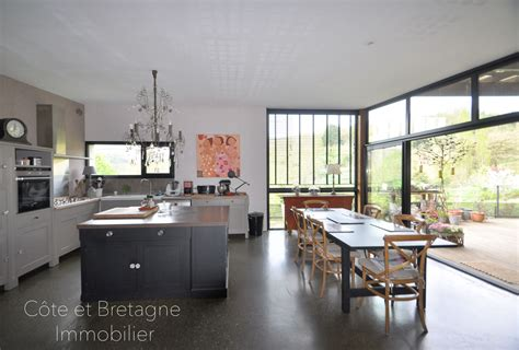 cuisine maison a vendre awesome maison a vendre cuisine moderne pictures awesome