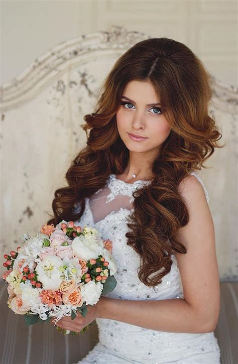 pakistani wedding hairstyles pictures  brides
