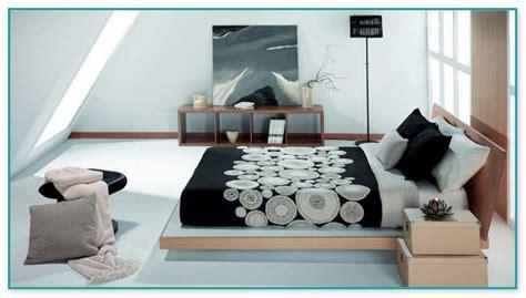 matratze für wasserbett tagesdecke wasserbett kaufen