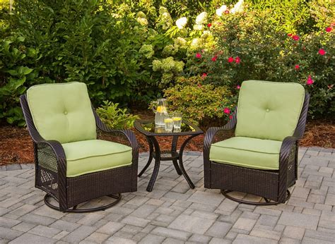 three patio set tips consider outdoor 3 patio set the home redesign