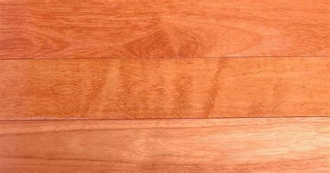 Kempas Wood Flooring Manufacturers by China Solid Kempas Flooring China Solid Flooring Solid