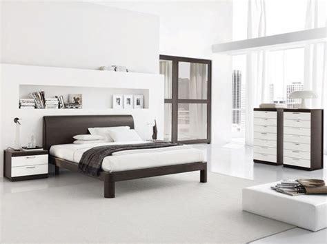 chambre mobilier de déco design de chambre meubles delmas photo 6 10 que