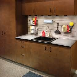 Garage Cabinets And Countertops by 26 Best Garage Cabinets Images On Garage