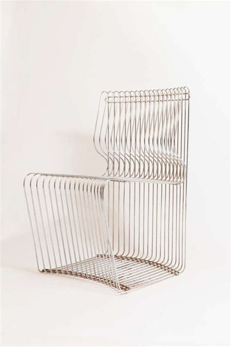 chaise verner panton 78 images about chaise 39 verner panton 39 classique on
