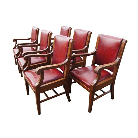 Traditional Armchair by Vintage Traditional Arm Chair Ebay