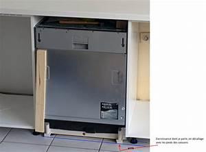 Bosch Geschirrspüler Ikea Metod : lave vaisselle totalement int grable dans cuisine ikea metod 521 messages page 23 ~ Eleganceandgraceweddings.com Haus und Dekorationen