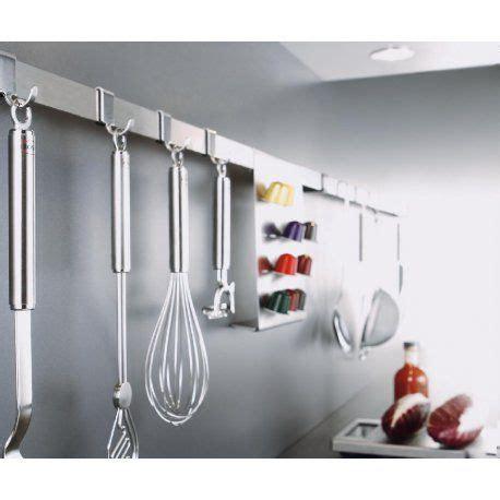 porte ustensile cuisine 17 meilleures idées à propos de porte ustensiles de cuisine sur stockage d