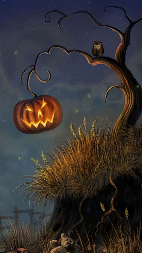 Start your search now and free your phone. Scary Halloween Pictures 2020 For iPhone - Wallpapers, Images And Screensavers