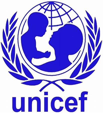 Agencies Un Unicef Cholera Report Warn Epidemic
