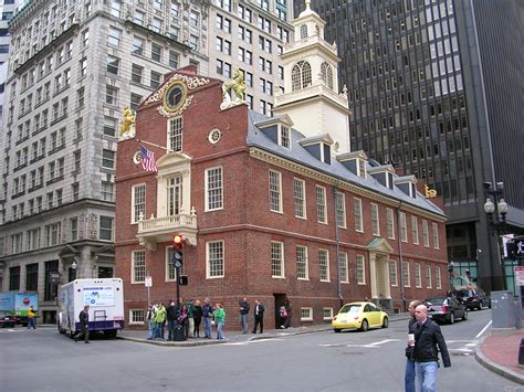 house boston travels with gary of and exciting places