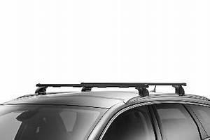 Barres De Toit Peugeot 3008 : jeu de 2 barres de toit transversales 308 sw nouvelle ~ Medecine-chirurgie-esthetiques.com Avis de Voitures