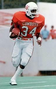 4707 best images about Football Legends NFL on Pinterest ...