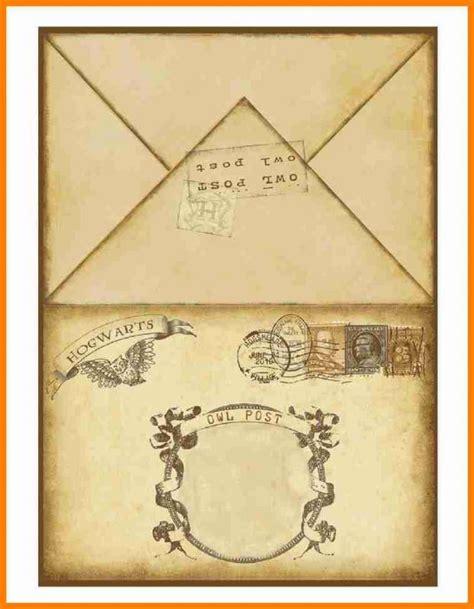 harry potter acceptance letter template shatterlioninfo
