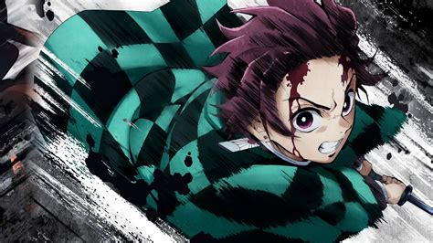 demon slayer kimetsu  yaiba  wallpapers