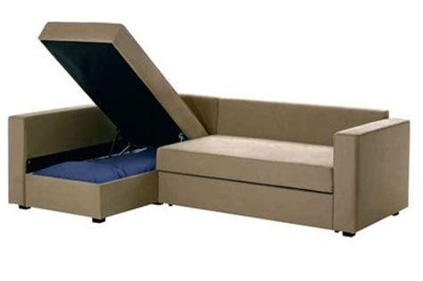 canapé sketchup lit enfant ado étudiant parent invité quel lit pour