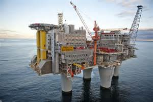 Photos of Oil And Gas News