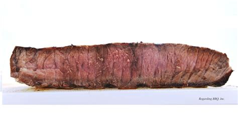 medium well steak steak doneness from rare to well