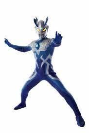 Ultraman (series) - Ultraman Wiki | Ultraman | Pinterest