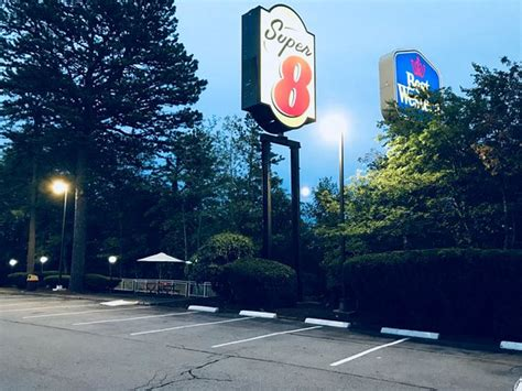 Super 8 West Greenwichprovidence  Updated 2018 Hotel