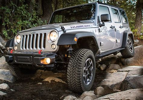 Rockwall Chrysler Jeep Dodge by Rockwall Chrysler Dodge Jeep Ram New Used Car Truck