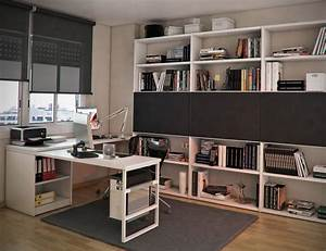 space saving designs for small kids rooms With design for study room in home