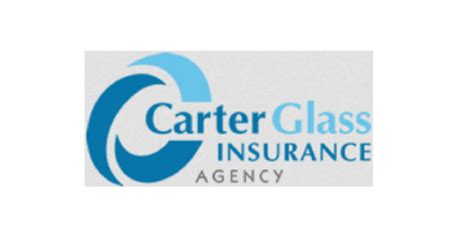See kirje on märgitud suletuks. Cary Car Insurance at Low Rates; Friendly, Dedicated Service Available from Carter Glass ...