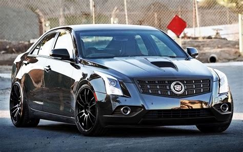 Buick Grand National by 2015 Buick Grand National Price And Specs Car Brand News