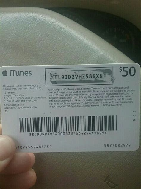 Maybe you would like to learn more about one of these? I buy Itunes Gift Card, Amazon And Other Gift Card for Cash .Direct Loader here - Business To ...