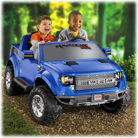 christmas toy story ford raptor   popular toy