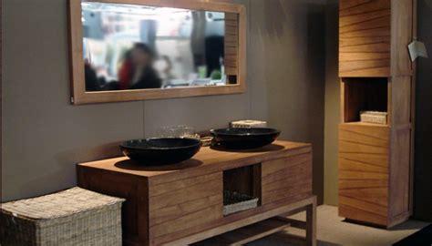 landelijke badkamers met hout landelijke badkamer inrichting inspiratie voorbeelden