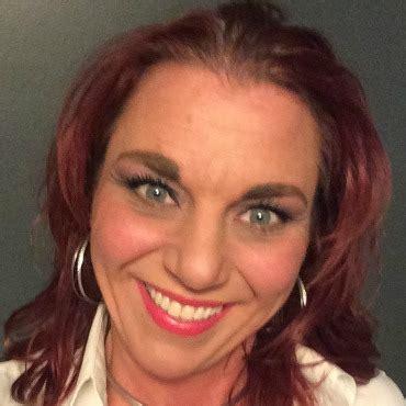 melissa williams insurance specialist