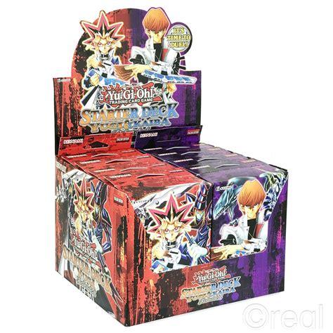 starter deck kaiba reloaded ebay yu gi oh kaiba yugi starter deck reloaded 50 karten spiel