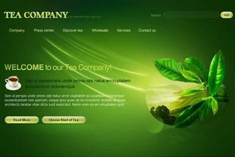 selection  great  green websites  inspire