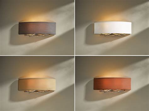 fasad wall lighting fixtures home ideas collection