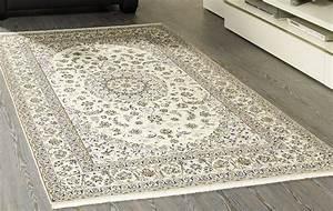 mobel martin tout pour vivre tapis With tapis oriental avec grande couverture canapé