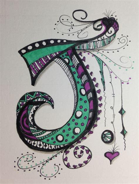 creative l design 1000 bilder zu lettering auf pinterest zentangles collage und tagebuch schreiben