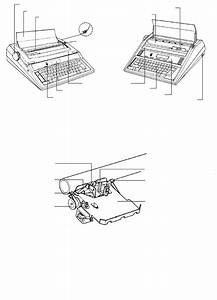 Download Smith Corona Typewriter 200 Manual And User