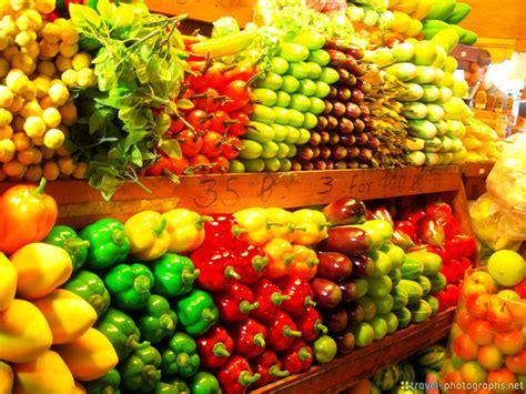 thailand images      visit