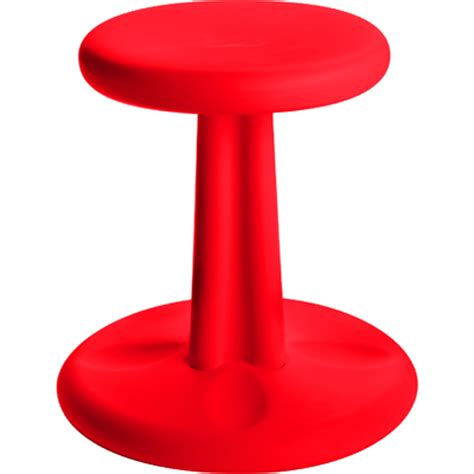 Kids Kore Wobble Chair by Kids Kore Wobble Chair Active Seating E Special Needs